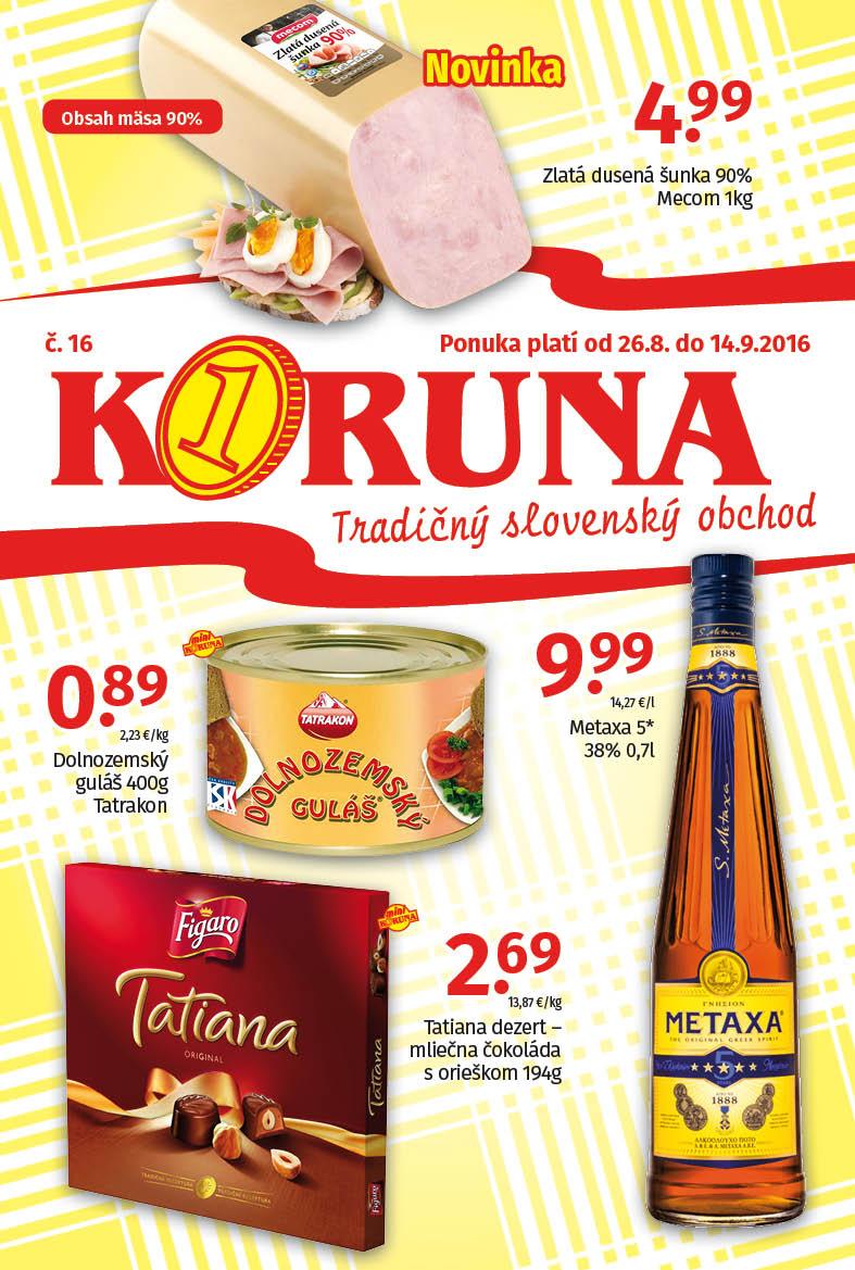 koruna-2016-16-titulka