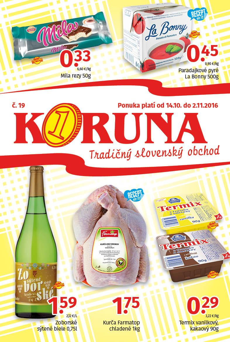 koruna-2016-19-nahlad-final
