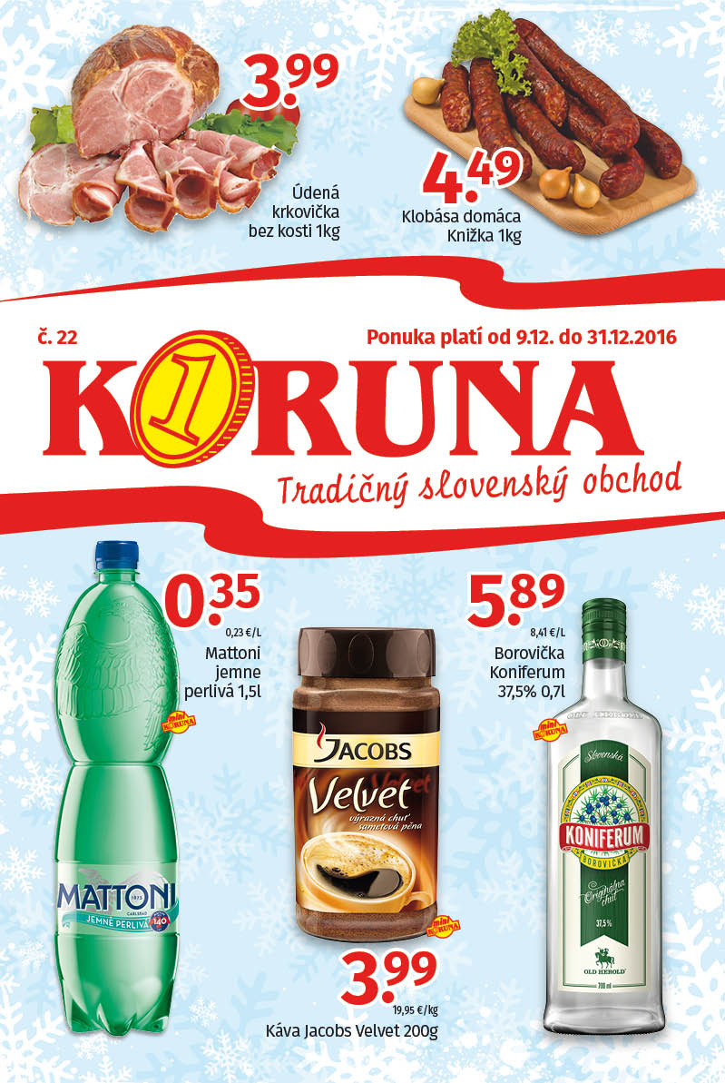 koruna-2016-22-nahlad-final
