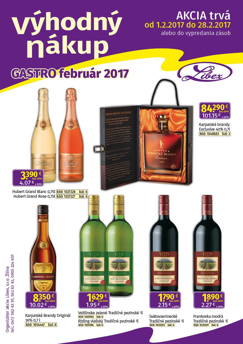 gastro-2017-02-nahlad-final (1)
