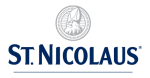 ST. NICOLAUS